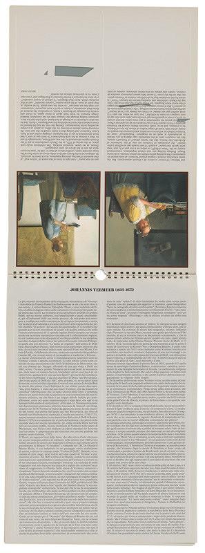Anna Daučíková – Perforácie Vermeer (5)