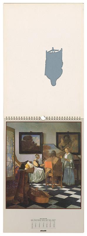 Anna Daučíková – Perforácie Vermeer (9)