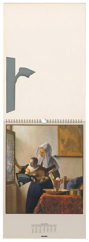 Anna Daučíková – Perforácie Vermeer (10)