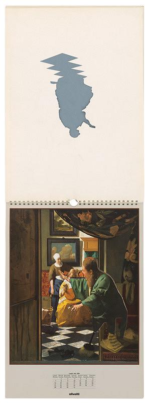 Anna Daučíková – Perforácie Vermeer (13)
