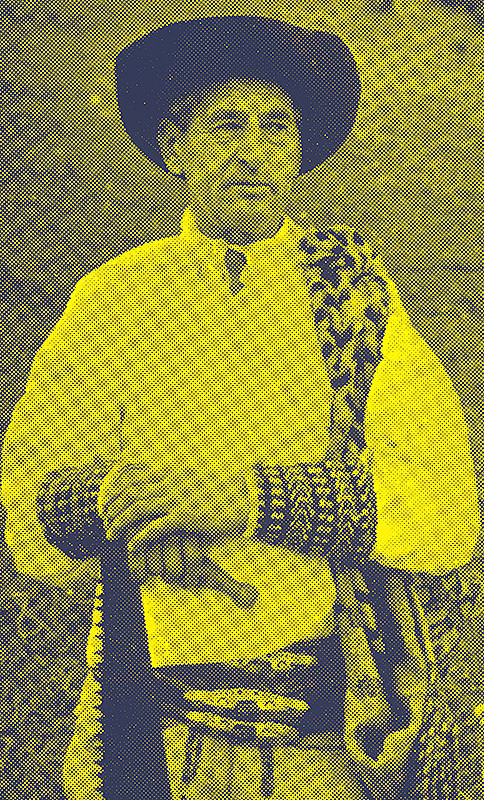 Pavol Breier, Zdeno Horecký – Bača