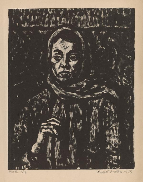 Ernest Zmeták – Pavla