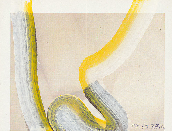 Rudolf Fila - PF 2003