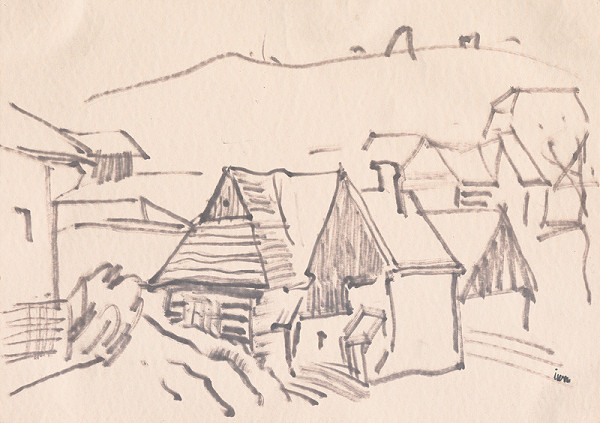 Ignác Kolčák – Malatiná