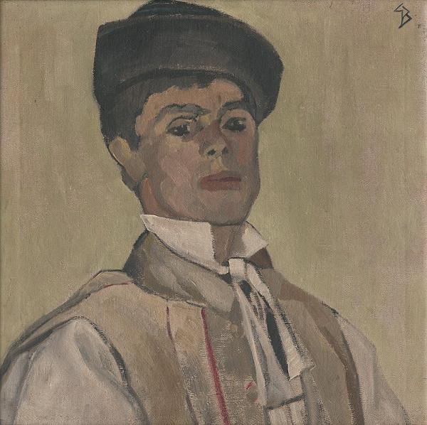 Louis Marius Bouquet – Zázrivec