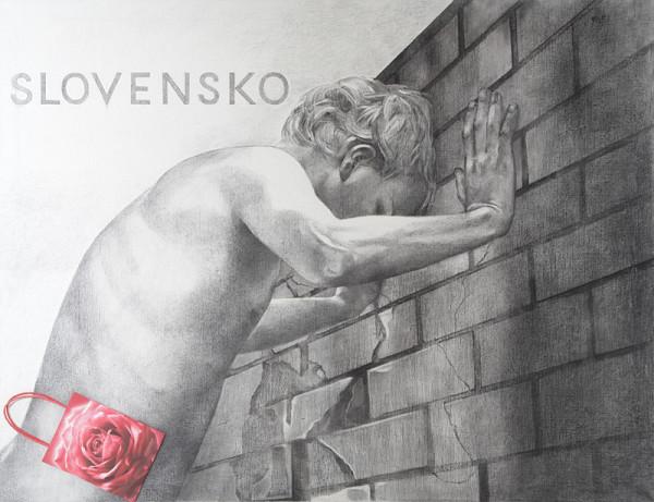 Veronika Rónaiová - Bonus