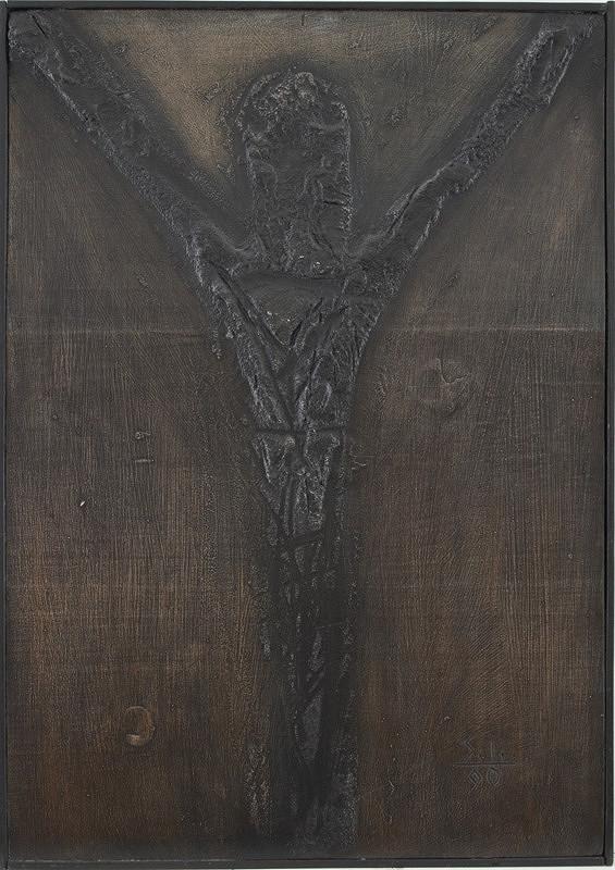 Svetozár Ilavský - Prorok