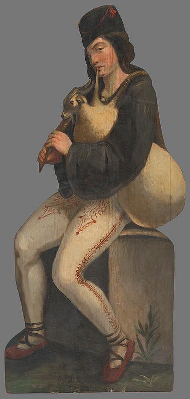 Maximilián Ratskay – Gajdoš
