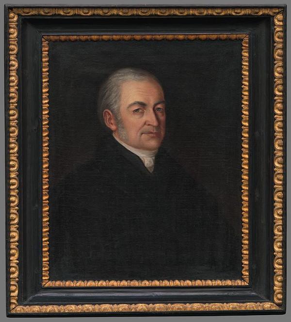 Peter Michal Bohúň - Pavol Cancrini