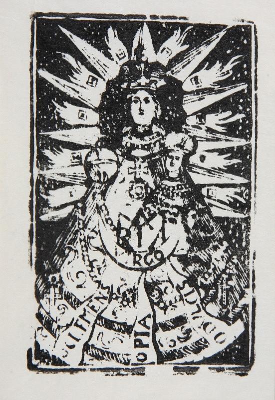 Panna žena datovania libra muža