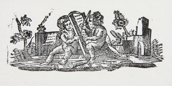 datovania Venuša v Baranovi muža