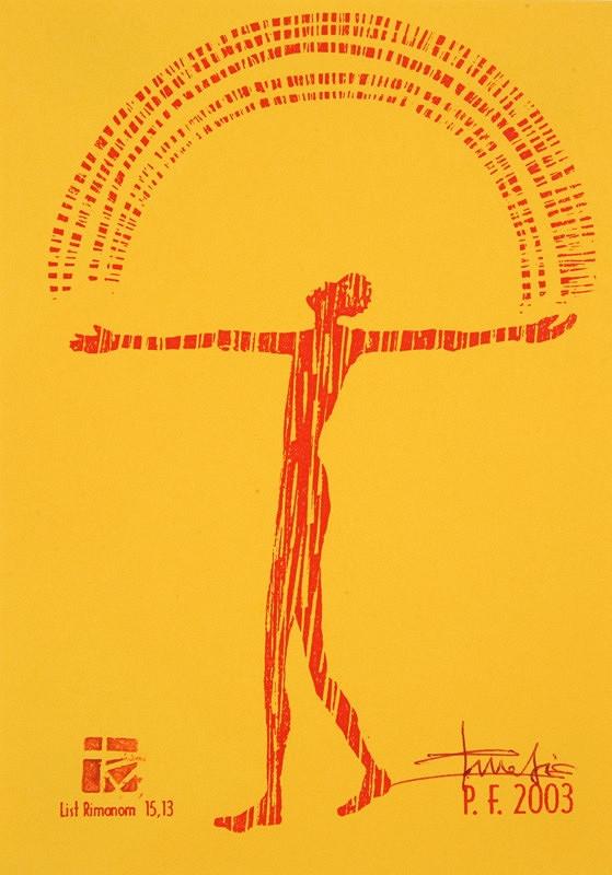 Peter Matis - PF 2003