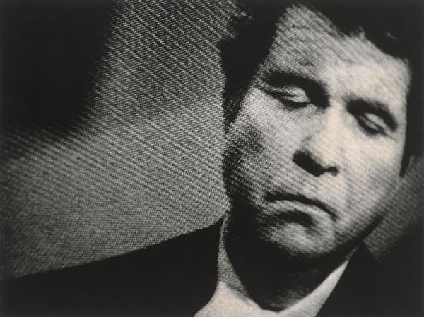 Pavol Breier st. – Fotografie významných svetových a sovietskych dirigentov a sólistov
