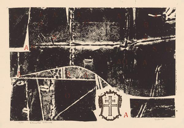Fero Kráľ - Žilinská listina