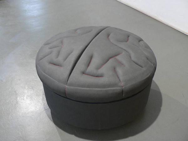 Emőke Vargová – Sedíš mi na mozgu