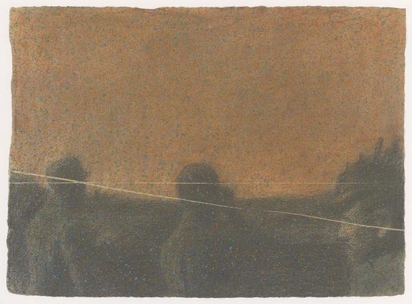 Rudolf Fila – Horizont II.