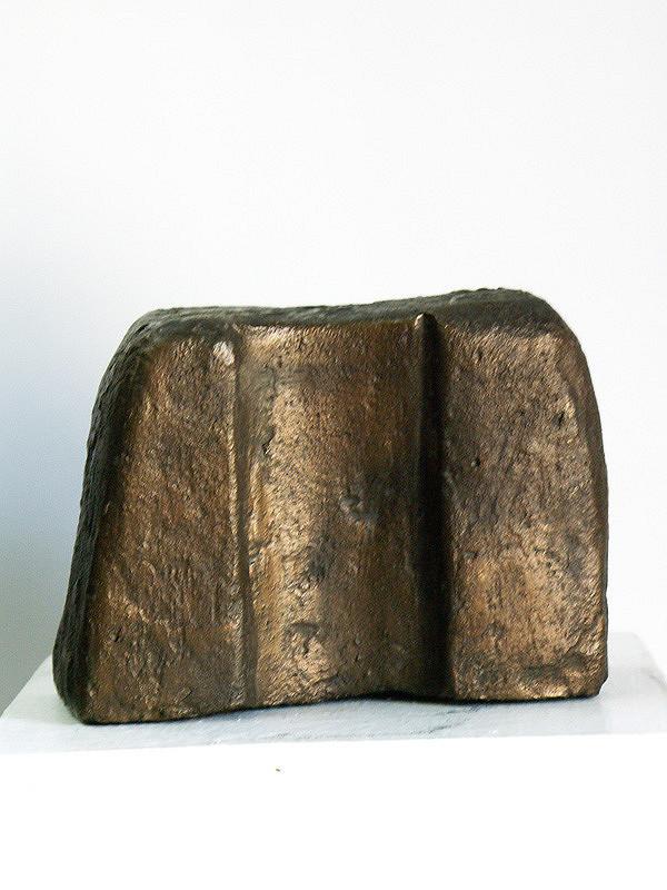 Rudolf Uher – Kamene studní III.