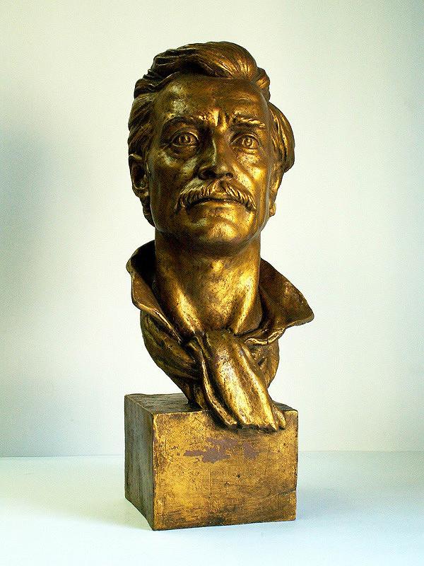 Stanislav Biroš – Janko Kráľ
