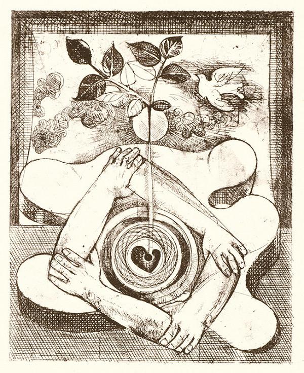 Jozef Baláž – Úskalia V.
