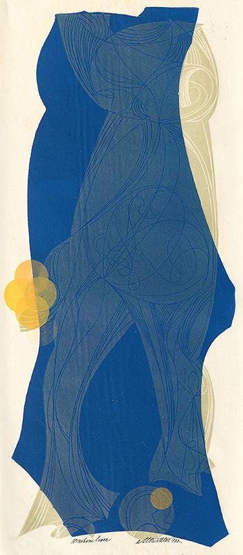 Rudolf Altrichter – P.F. 1959