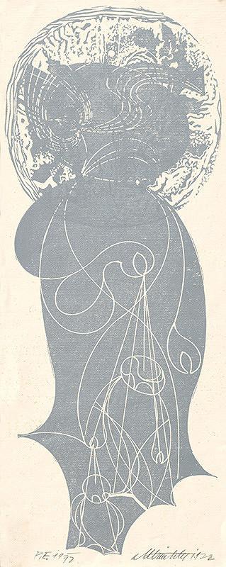 Rudolf Altrichter – P.F. 1972