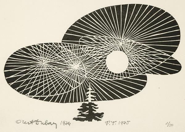 Orest Dubay - PF 1975