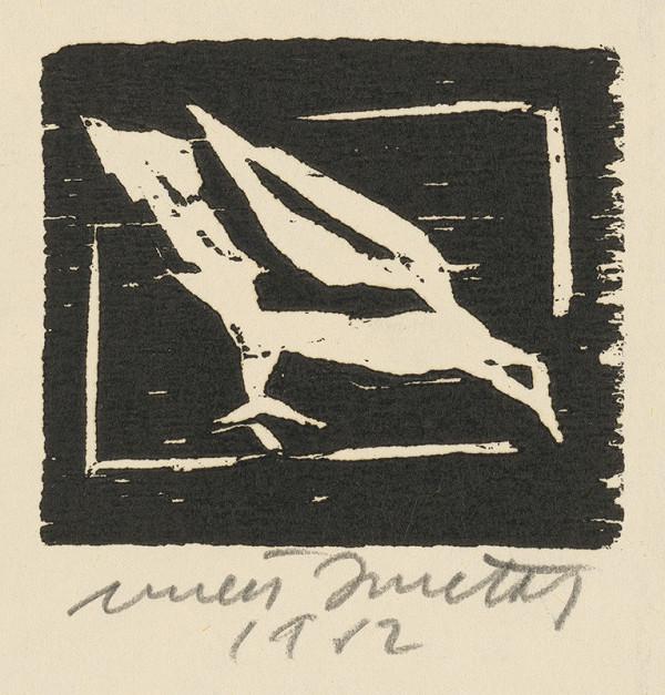 Ernest Zmeták - Pijúci vták