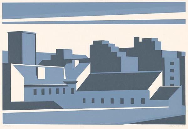Orest Dubay ml. – Mesto I