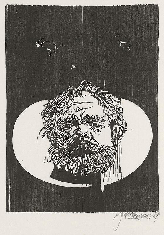 Jiří Altmann – Antonín Dvořák