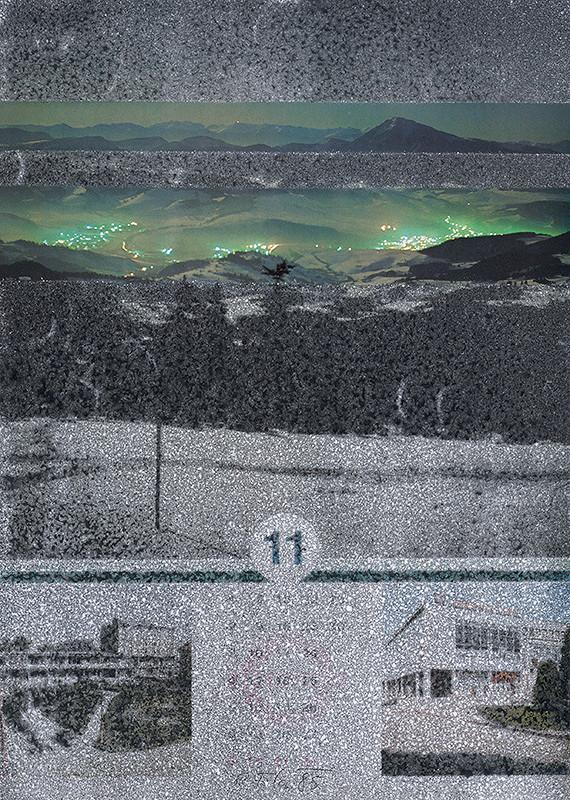 Rudolf Fila - Z kalendára 11