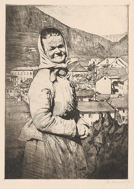 Viktor Hermély – Jula