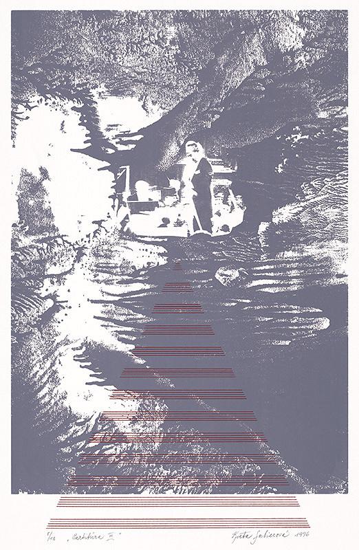 Kvetoslava Fulierová – Partitúra III