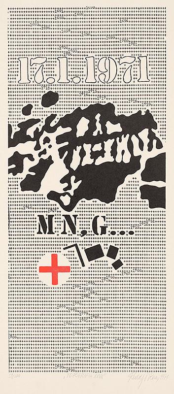 Rudolf Sikora - Topografia XXVIII