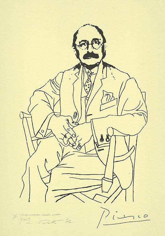 Peter Rónai – Dejiny slovenského výtvarného umenia