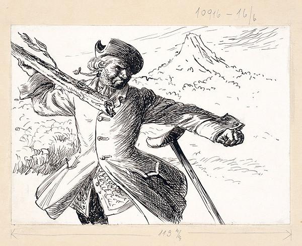 Fedor Klimáček - Moje dobrodružstvo na ostrove