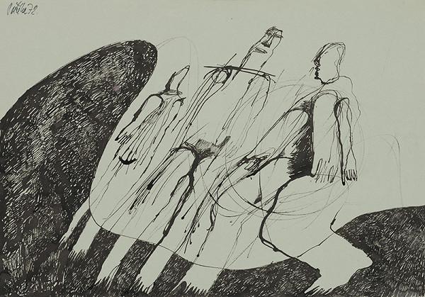 Milan Paštéka - Rodina