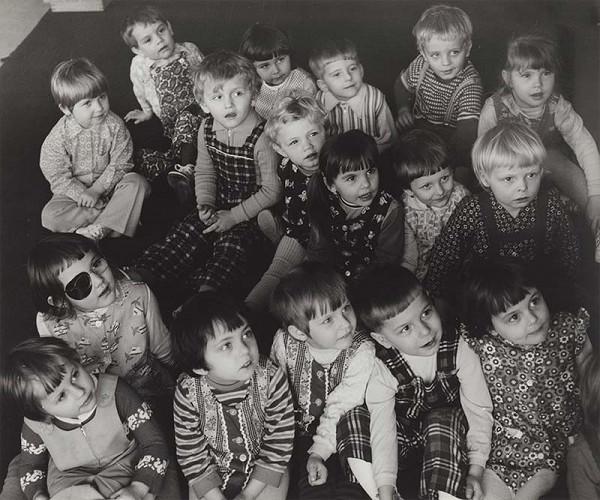 Martin Martinček – Naše deti
