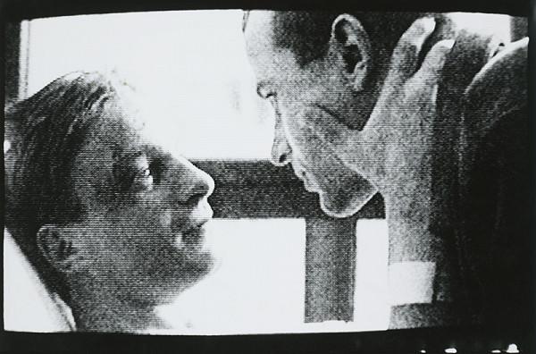 Peter Janáčik – Passion II