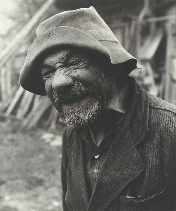 Martin Martinček - Baník