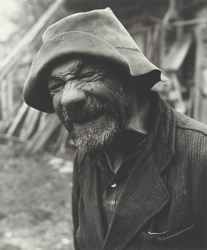 Martin Martinček, Baník, 1951 – 2000