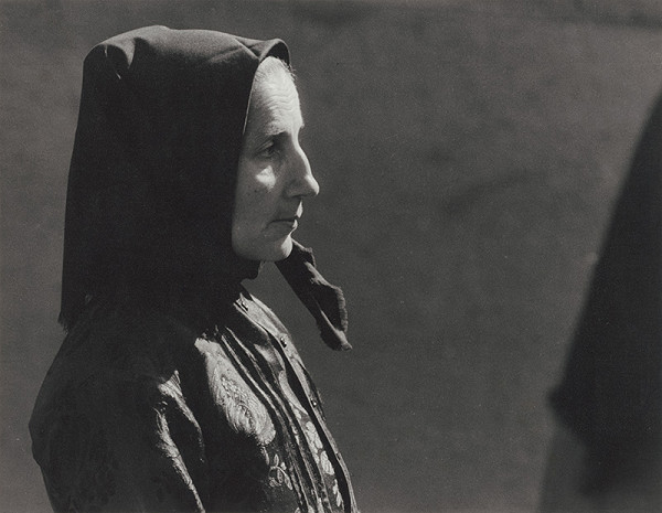 Martin Martinček – Dedinčanka z Liptova