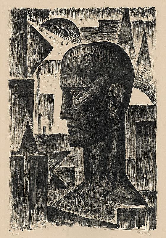 Eugen Krón – Muž slnka VII.