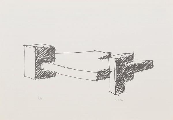 Rudolf Uher – Plató