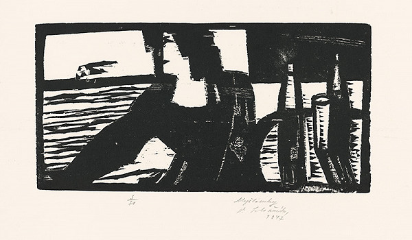 Vincent Hložník – Myšlienky