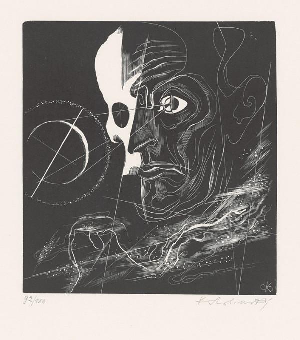 Karel Svolinský - Tvorivosť