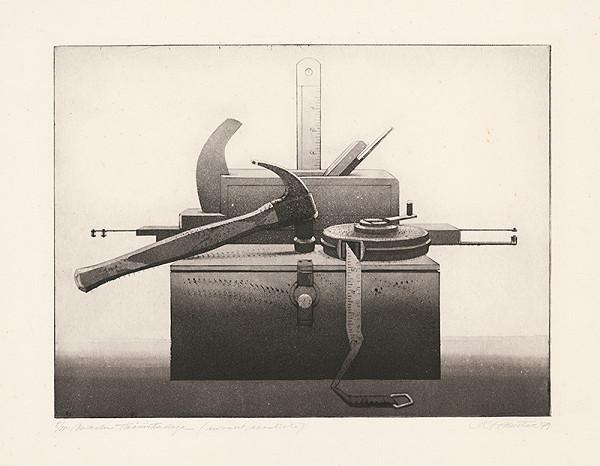 Kaisa Puustak – Zbrane práce