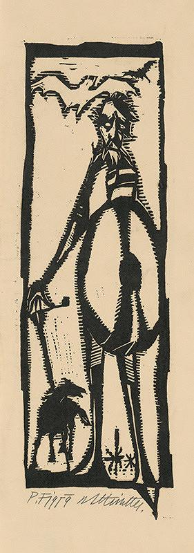 Rudolf Altrichter – P.F.1959