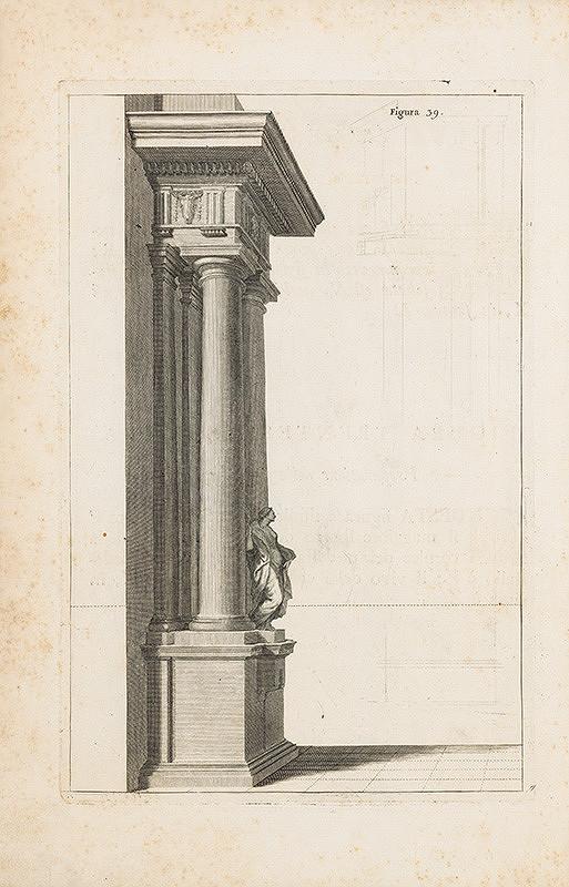Vincenzo Mariotti, Andrea Puted, Andrea Pozzo – Figura trigesimanona