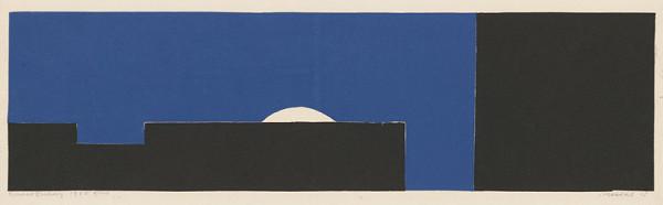 Orest Dubay – Mesiac IV.