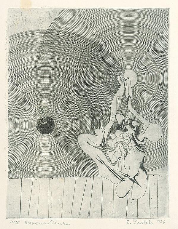 Emil Sedlák – Na slnku